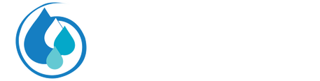 Bio-Dynamic Resonance Logo